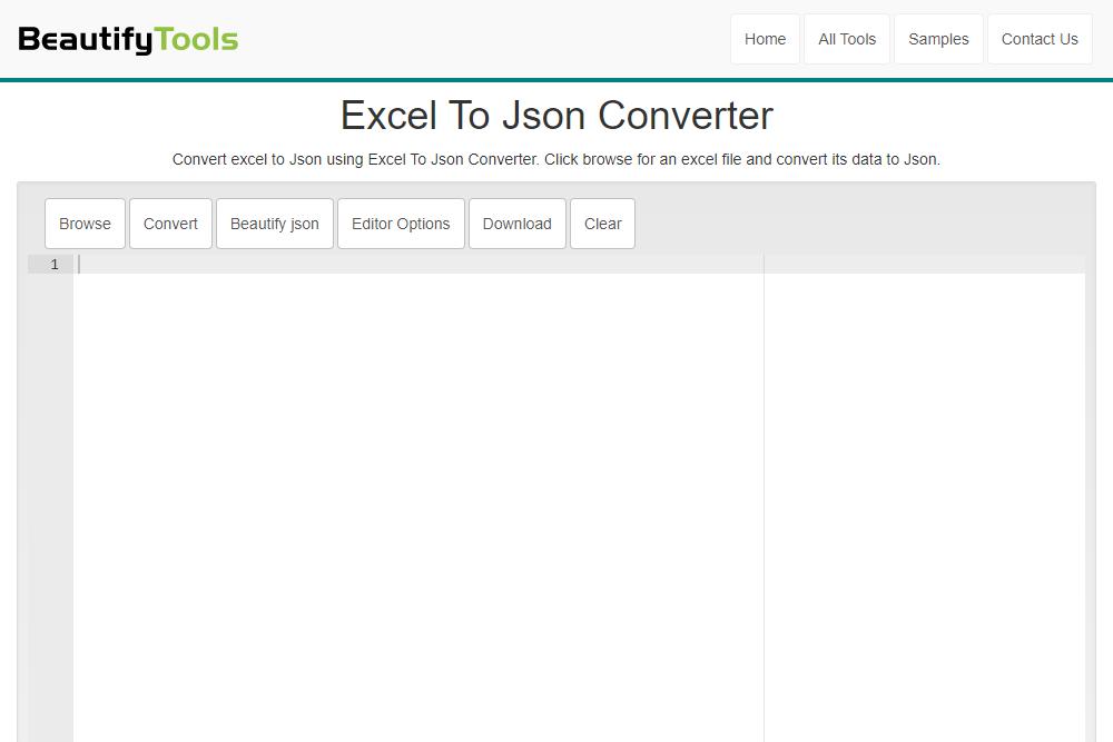 excel-to-json-converter.png