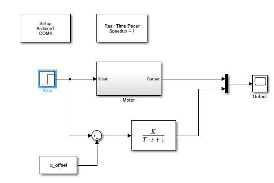 systemid.jpg