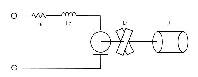 Motorplant2.jpg