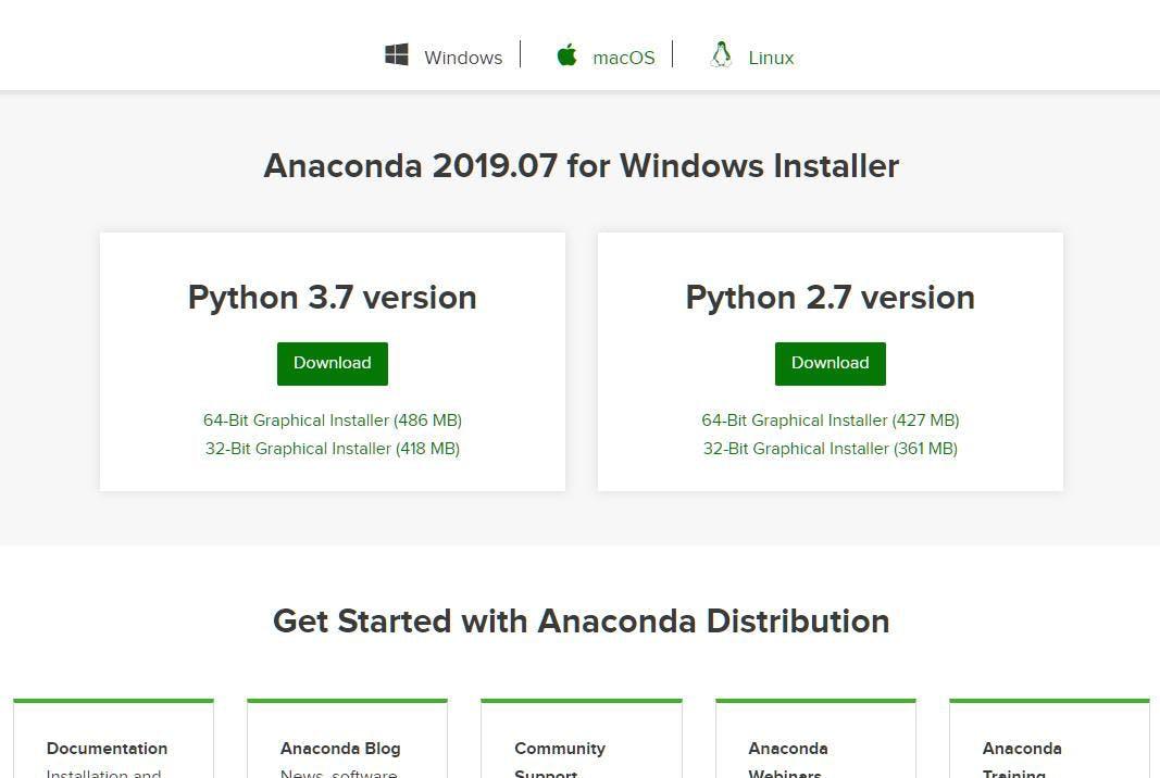 anaconda_install1.jpg
