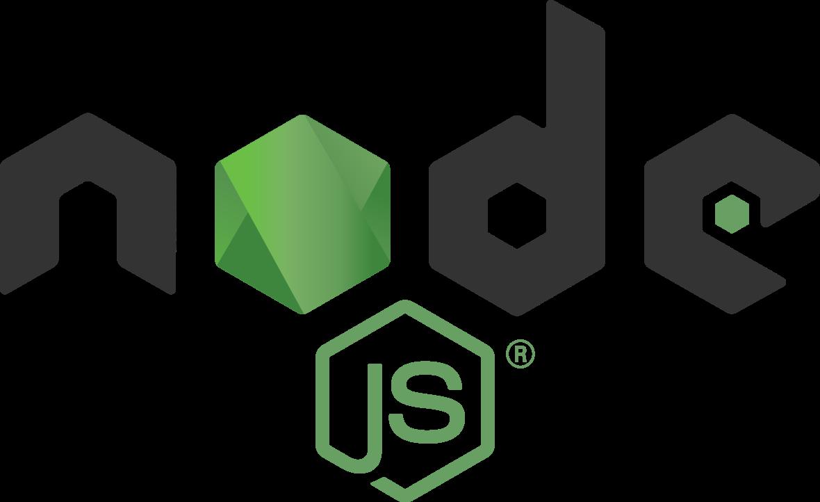 1180px-Node.js_logo.svg.png