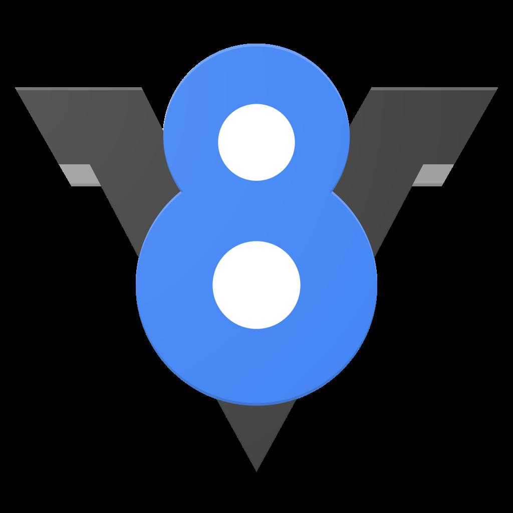 1024px-V8_JavaScript_engine_logo_2.svg.png
