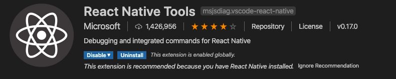 Extension__React_Native_Tools_—_merchandise_control_system_native_app.png
