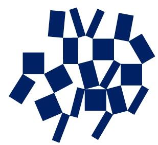 fig2_3.tif
