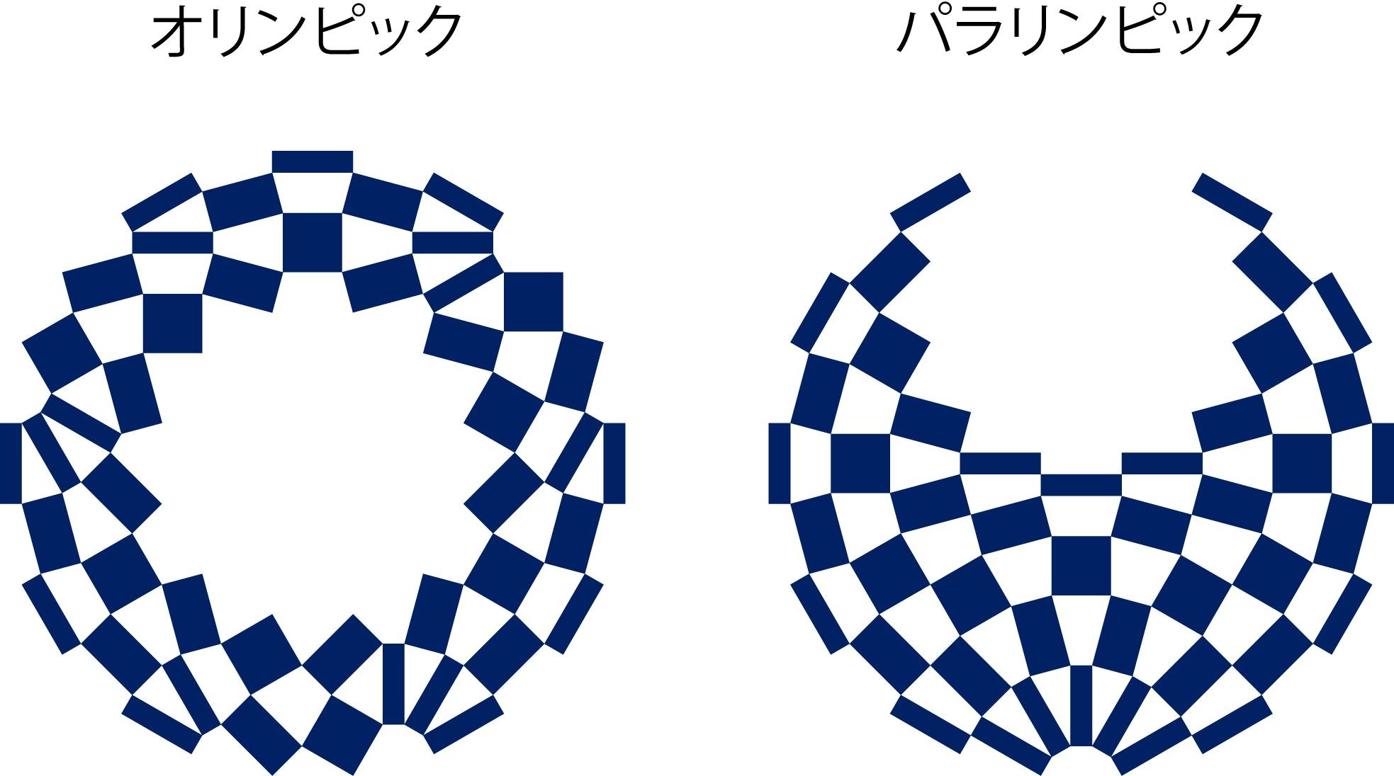 emblem.tif