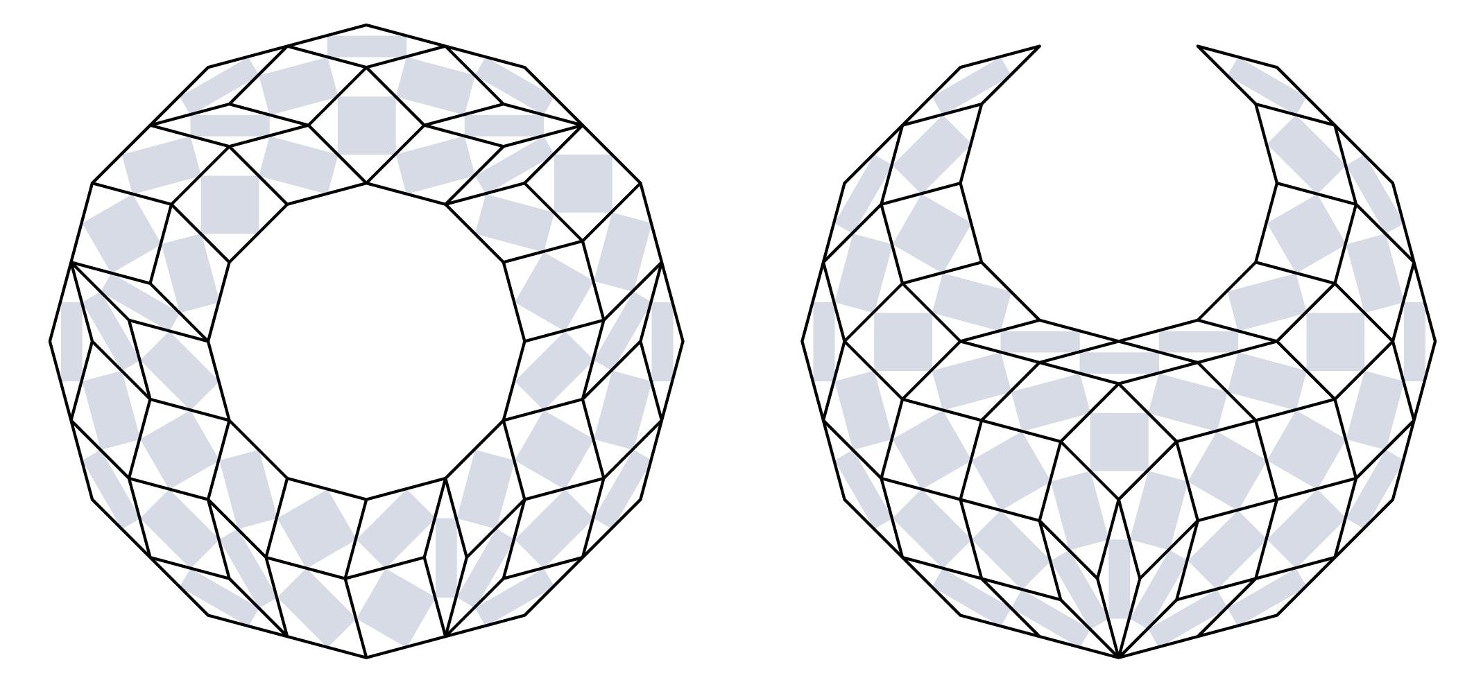 fig2_4-01.tif