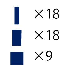 fig2_2-02.tif