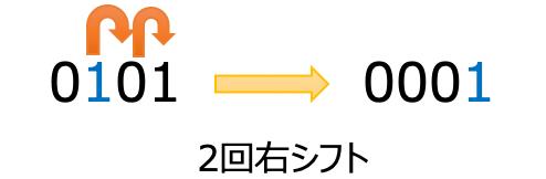 スクリーンショット 2020-05-21 21.25.51.png
