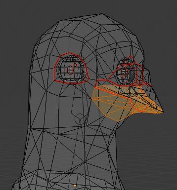 facemap3.png