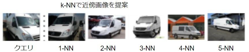 SnapCrab_NoName_2019-10-11_5-27-52_No-00.png