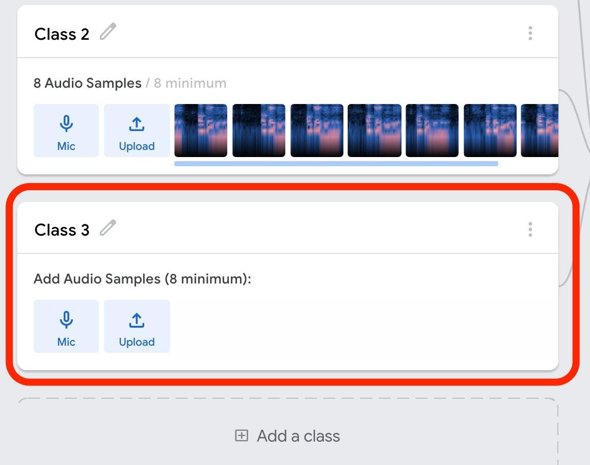 Audio_Model_-_Teachable_Machines_クラス3以降2.jpg