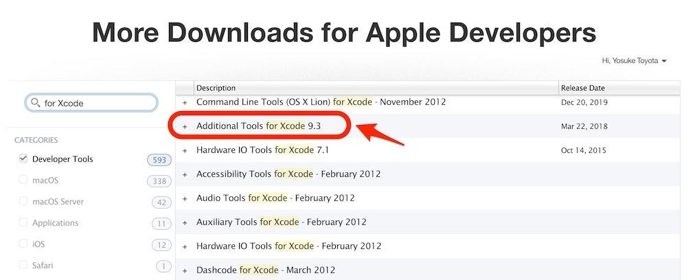 More_Software_Downloads_-_Apple_Developer.jpg