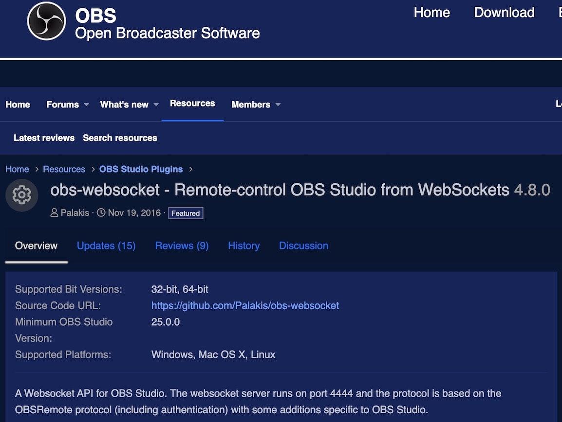 obs-websocket_-_Remote-control_OBS_Studio_from_WebSockets_OBS_Forums.jpg