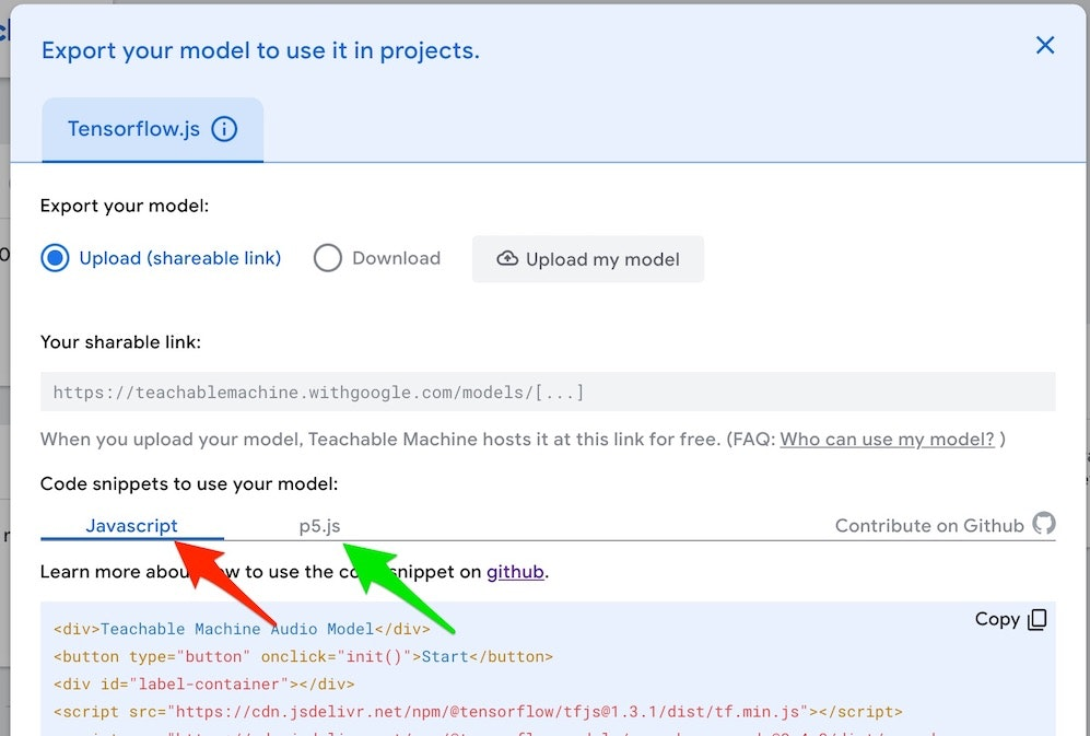 Audio_Model_-_Teachable_Machines.jpg