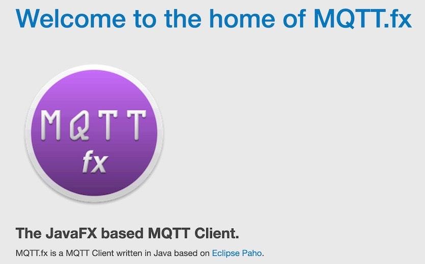 MQTTfx.jpg