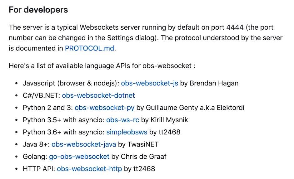 obs-websocket_APIs.jpg