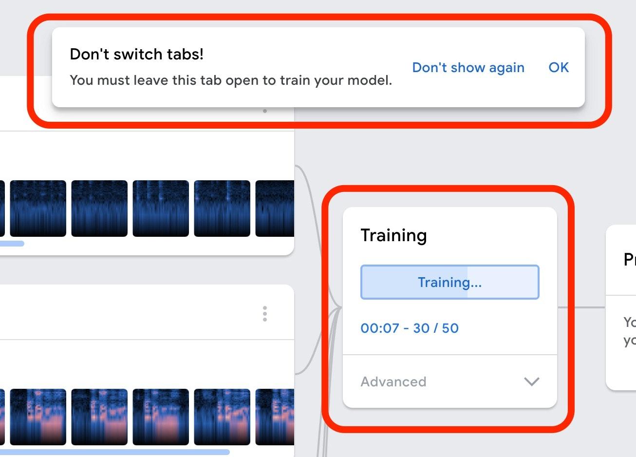 Audio_Model_-_Teachable_Machines_学習中.jpg