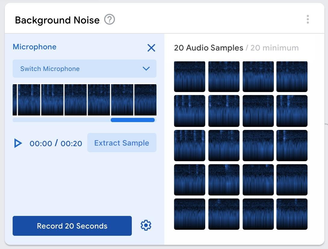 Audio_Model_-_Teachable_Machines_ノイズ5.jpg