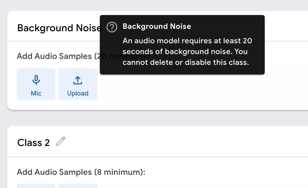 Audio_Model_-_Teachable_Machines_ノイズ.jpg