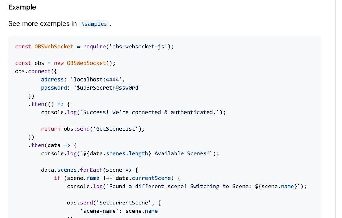obs-websocket-js_Sample.jpg