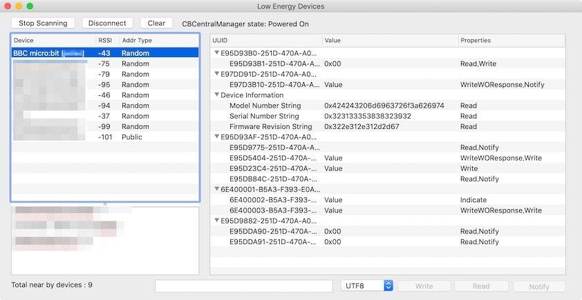 Low_Energy_Devices.jpg