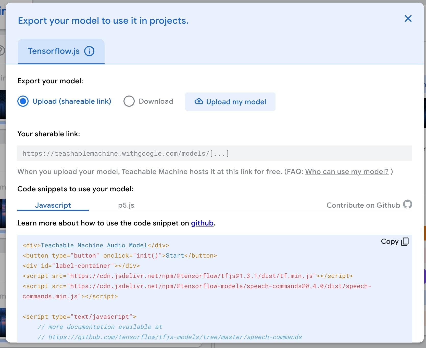 Audio_Model_-_Teachable_Machines_エクスポート2.jpg