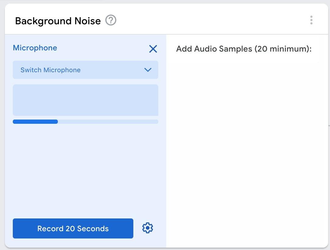 Audio_Model_-_Teachable_Machines_ノイズ2.jpg