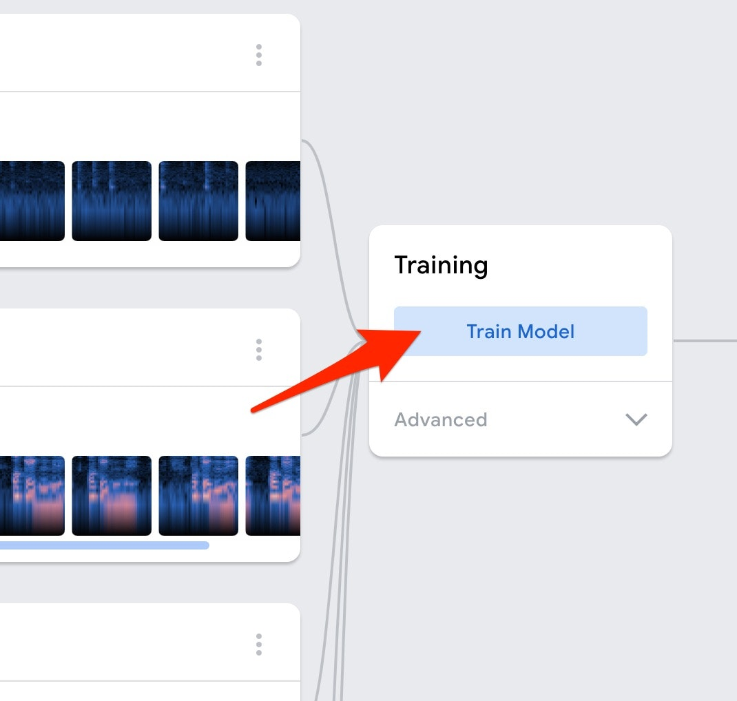 Audio_Model_-_Teachable_Machines_トレーニング実行.jpg