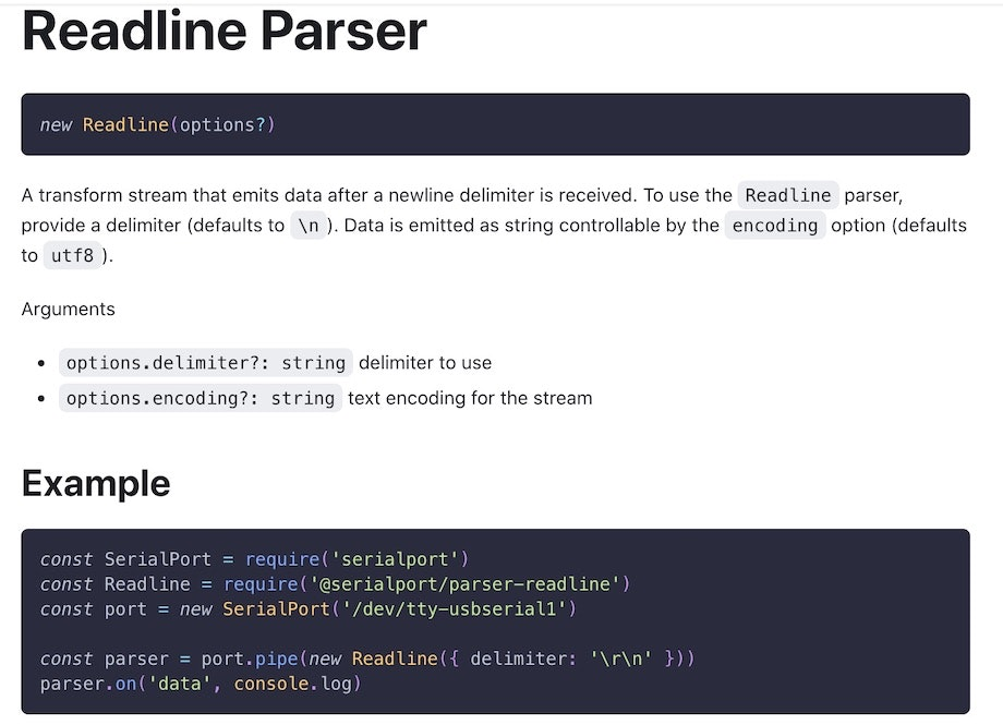 Readline_Parser___Node_Serialport.jpg