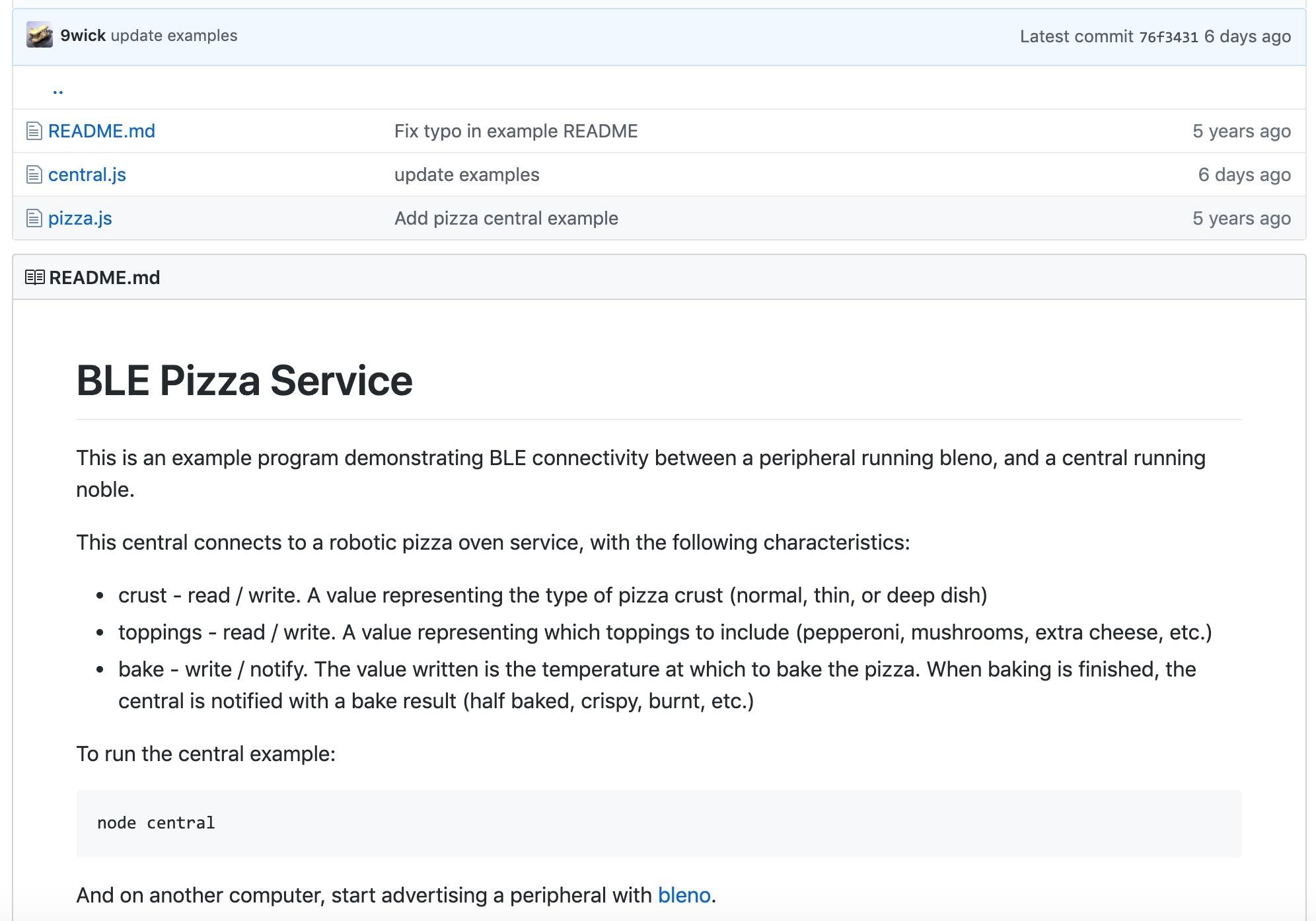 obniz-noble_examples_pizza_at_master_·_obniz_obniz-noble.jpg