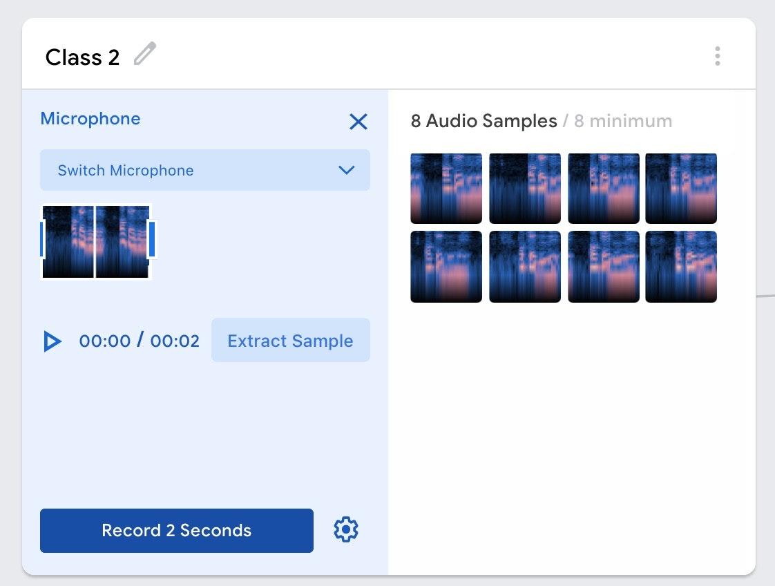 Audio_Model_-_Teachable_Machines_クラス2e.jpg