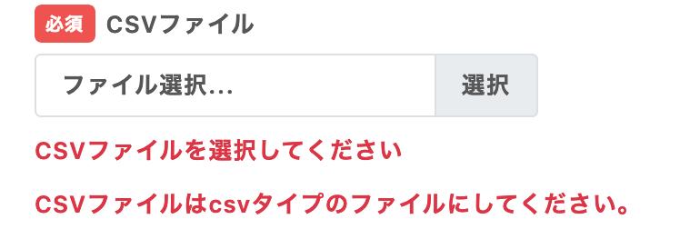 Screenshot_.png