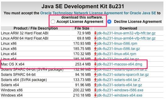 Java_SE_Development_Kit_8_-_Downloads.png