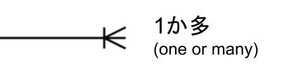 無題の図形描画 (1)のコピー11.png