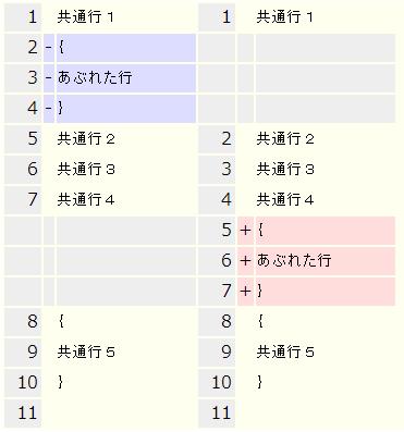 移動ブロック_検出前.png