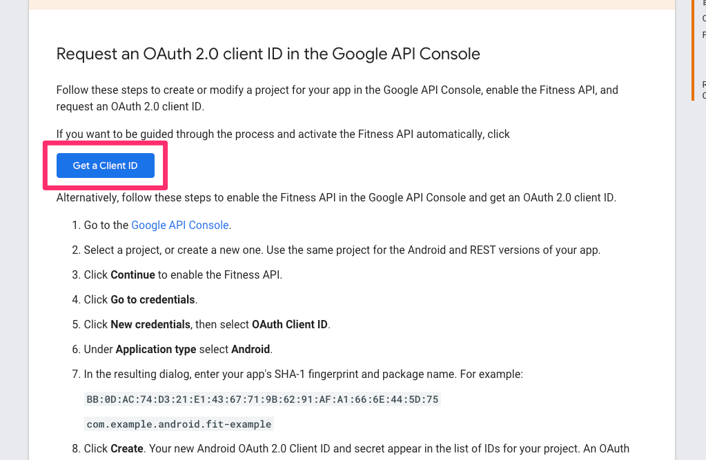 Get_an_OAuth_2_0_Client_ID___Google_Fit___Google_Developers.png