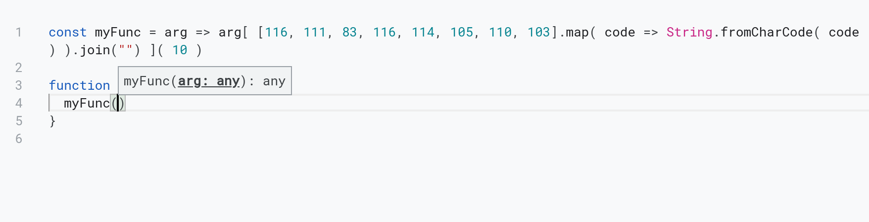 Screenshot 2020-12-19 at 08.24.18.png