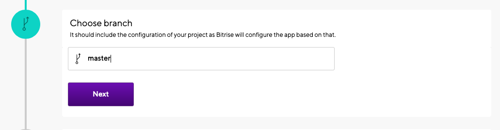 bitrise6.png