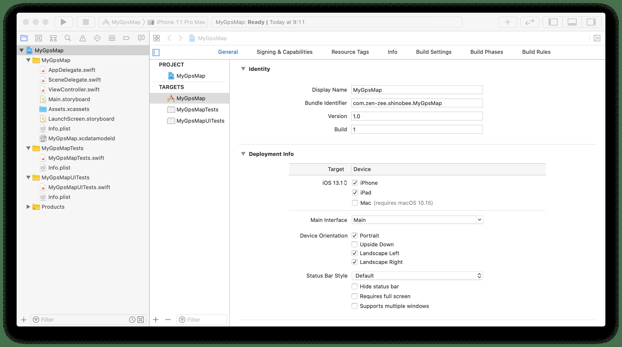ProjectMyGpsMap.png