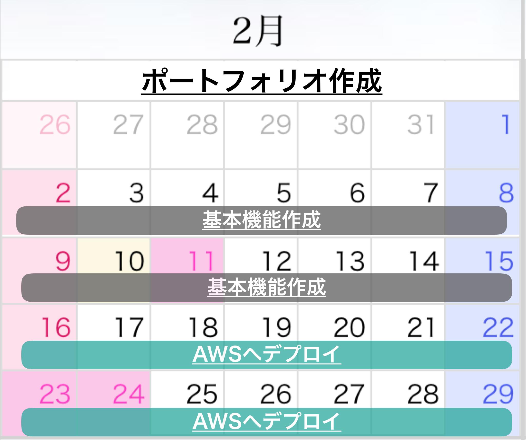 スクリーンショット 2020-02-10 21.09.49.png