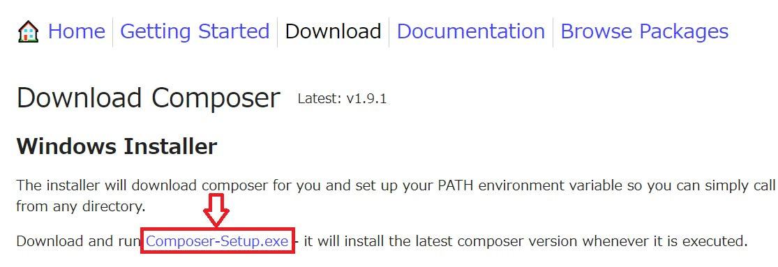composer_how_to_install_01.png