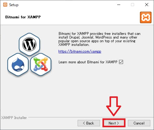 xampp_how_to_install_06.png