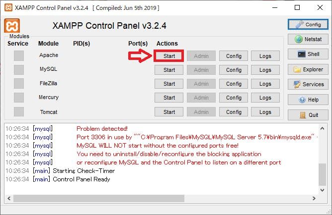 xampp_how_to_use_02.png