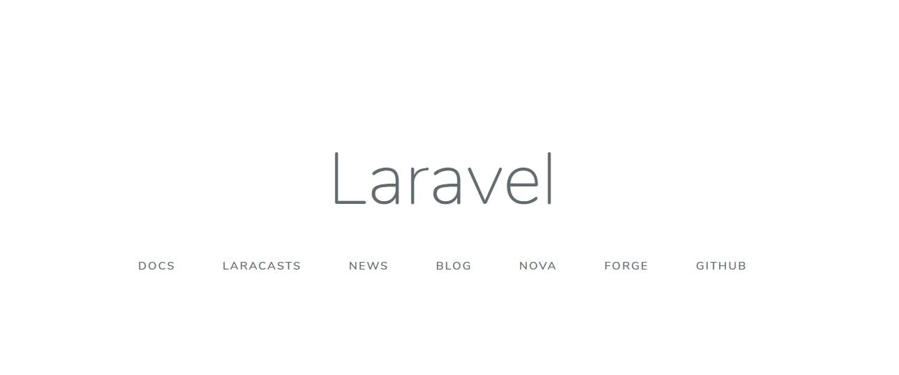 laravel_how_to_use_01.png