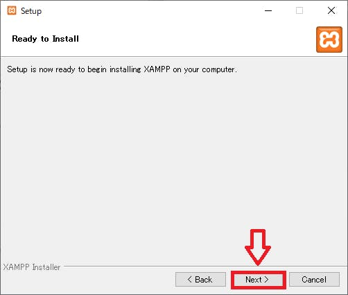 xampp_how_to_install_07.png