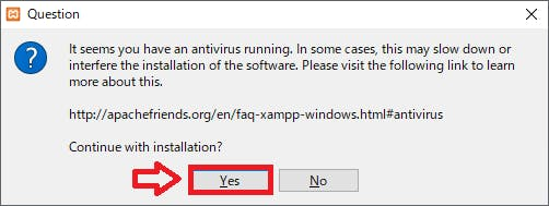 xampp_how_to_install_02.png