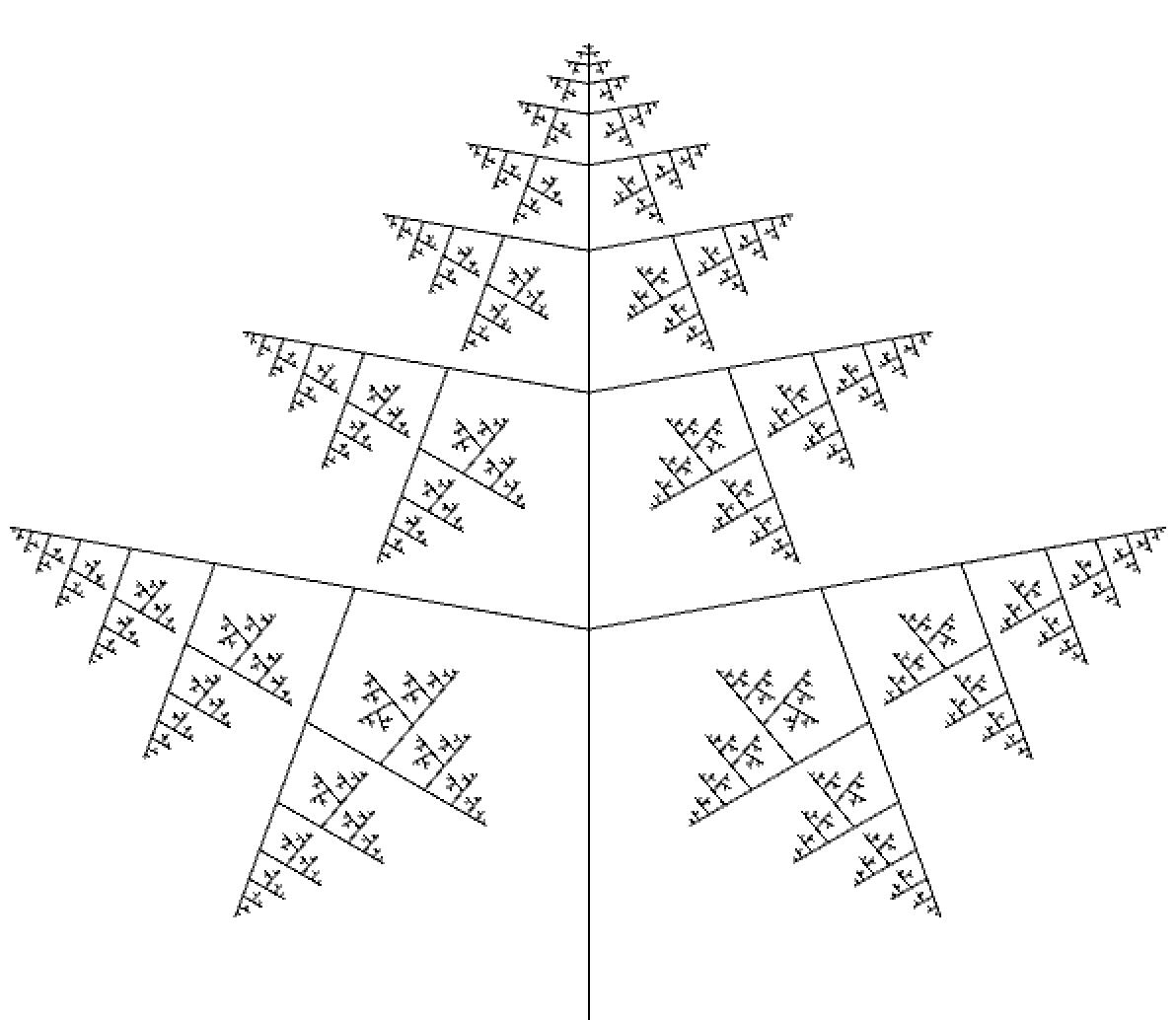 tree_radian80.png