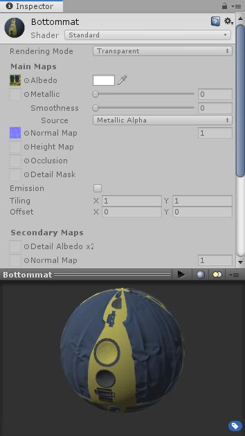 material_setting.png