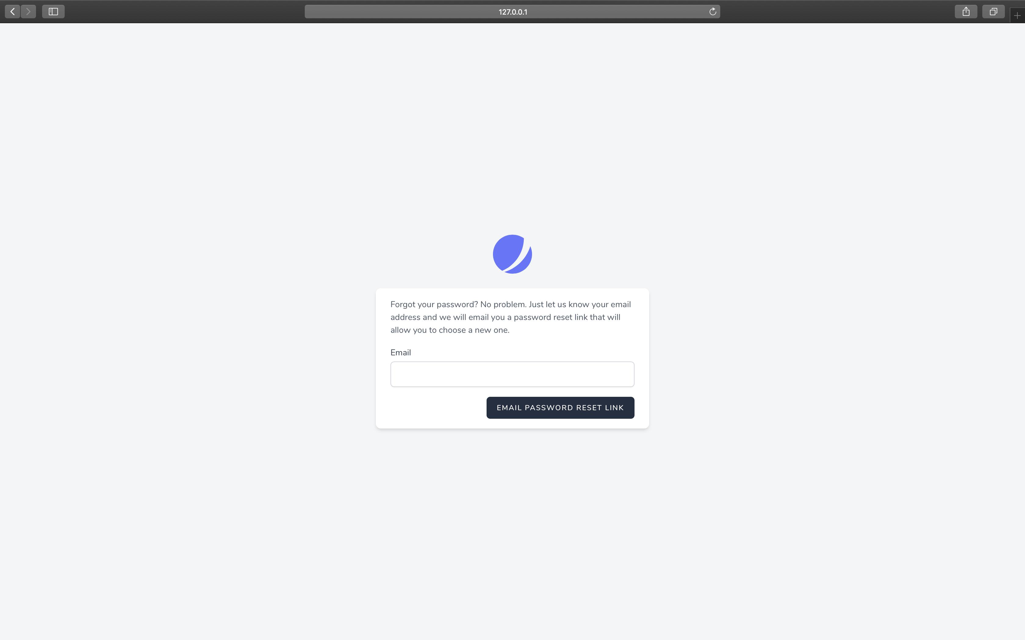 ScreenShot 2020-09-12 4.51.43.png