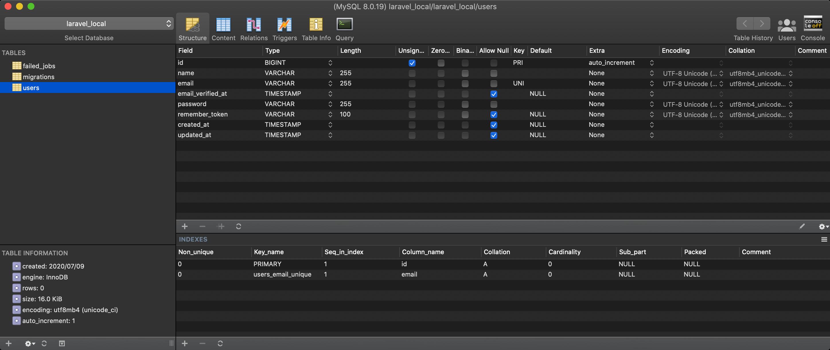 ScreenShot 2020-07-09 11.53.58.png